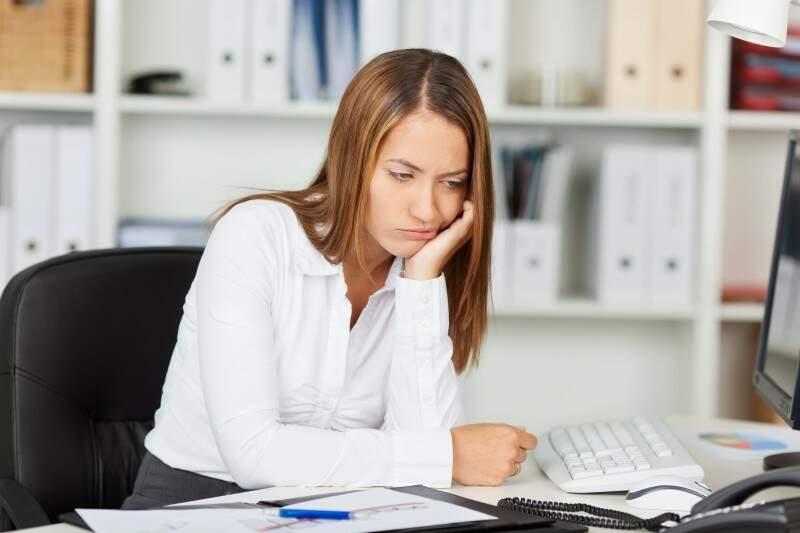 Hiperconectividade: como ela contribui para ansiedade?