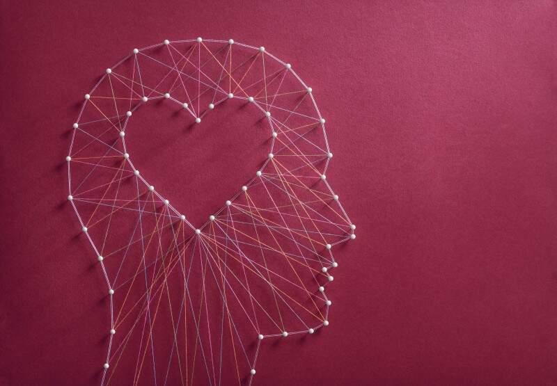 Saúde mental e a importância da cultura do autocuidado