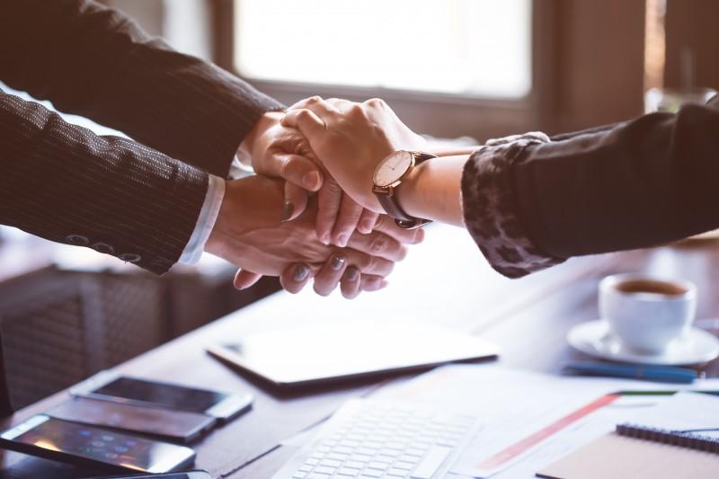 Importância empatia negócios