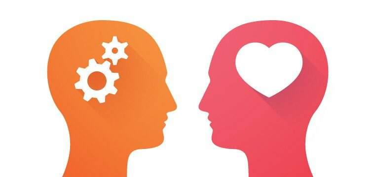 Inteligência emocional, você entende e compreende as emoções dos outros?