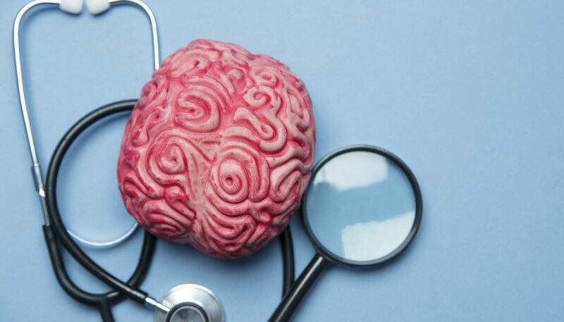 Janeiro Branco e o estímulo ao cuidado com a saúde mental