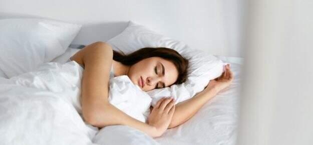 Lidando com as dificuldades para dormir bem