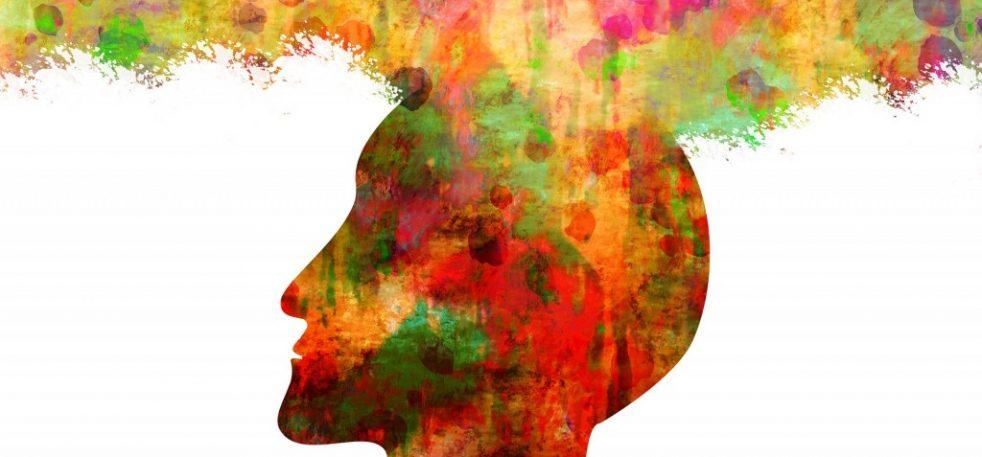 Já ouviu falar em TCC Terapia Cognitivo Comportamental