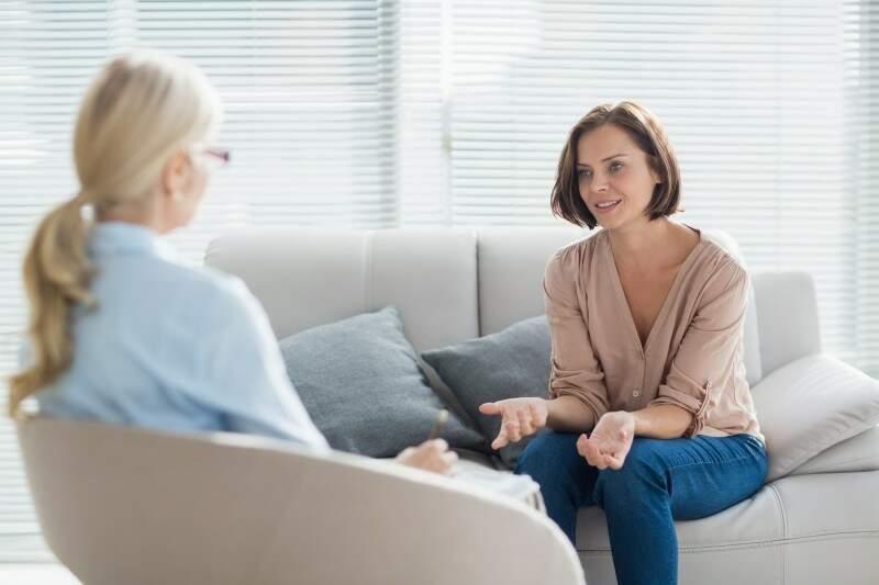 Menopausa e saúde mental: qual a relação e como lidar melhor com a nova fase?