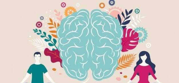 Mindfulness: o que é e quando utilizar a técnica?