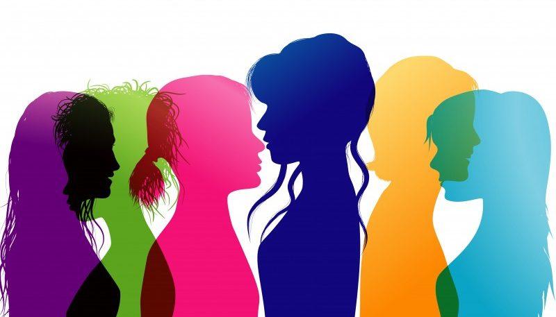 mulheres-na-psicologia-nomes-que-mudaram-a-história