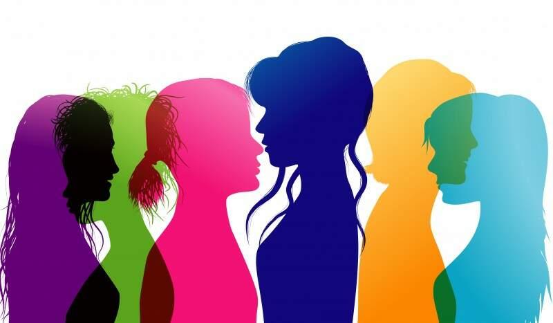 Mulheres na Psicologia: 9 nomes que mudaram a história