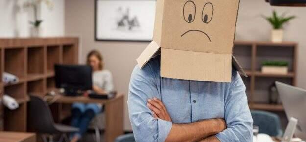 O que é distimia? Sintomas e Tratamentos