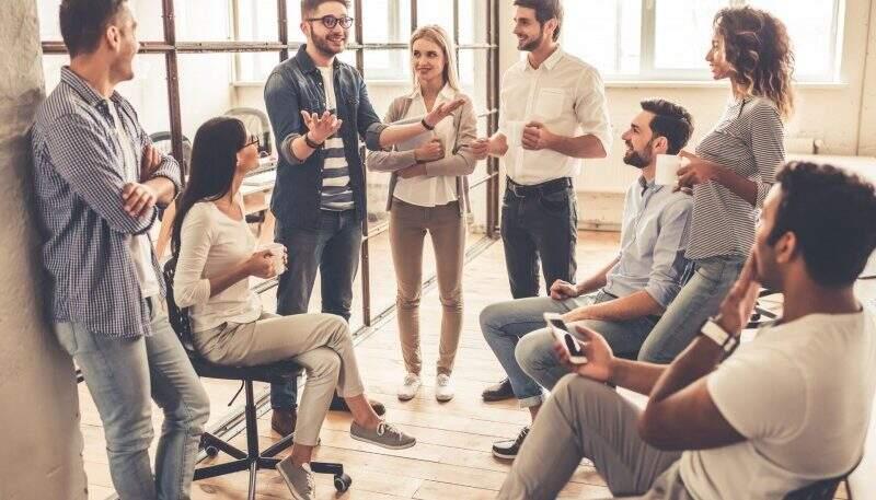 O que é liderança: 4 excelentes maneiras de defini-la