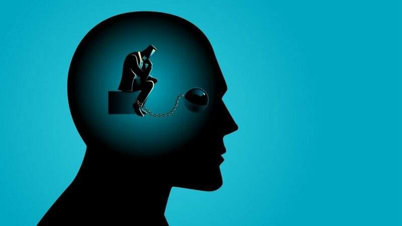 O que é tortura psicológica e como identificar