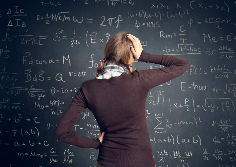 O que é transtorno específico de aprendizagem