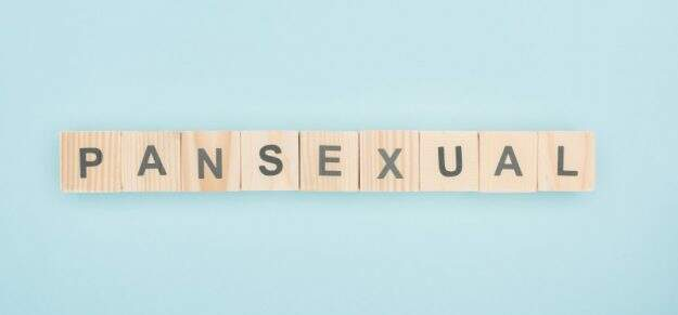 Pansexualidade: você já ouviu falar?