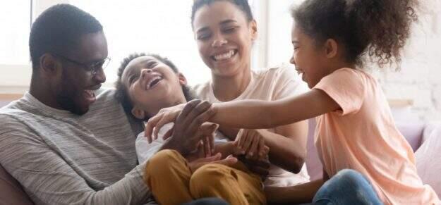 Paternidade socioafetiva e os diferentes estilos de pais