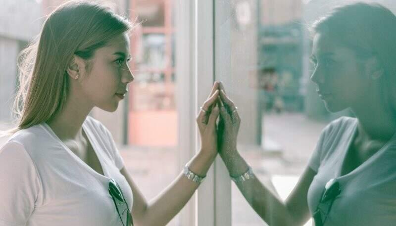 Pensamentos Suicidas — 7 Maneiras de Combatê-los