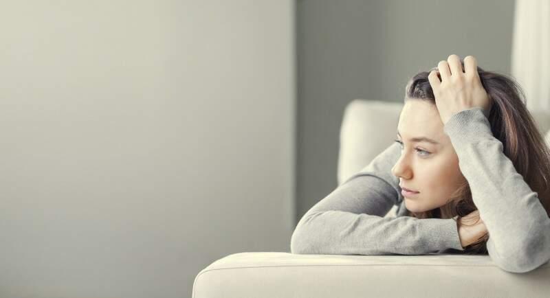 Perda de um ente querido: como lidar com a ausência e superar?