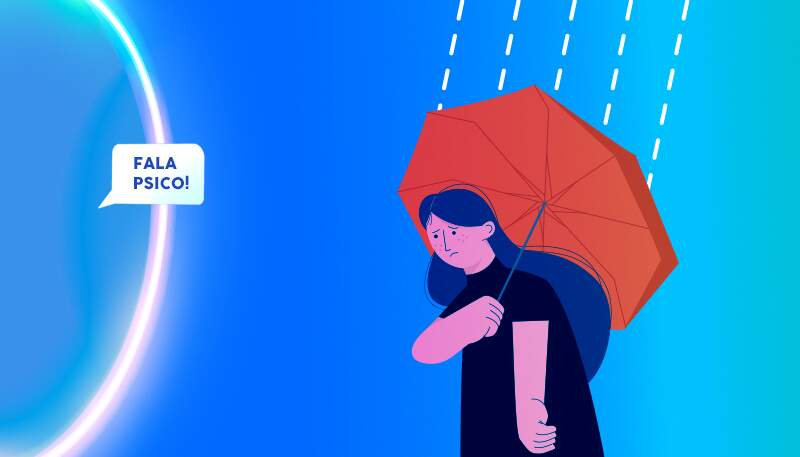 Por que repetimos experiências que nos causam sofrimento?