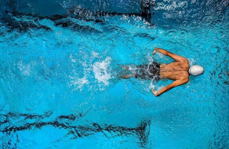 benefícios da psicologia do esporte