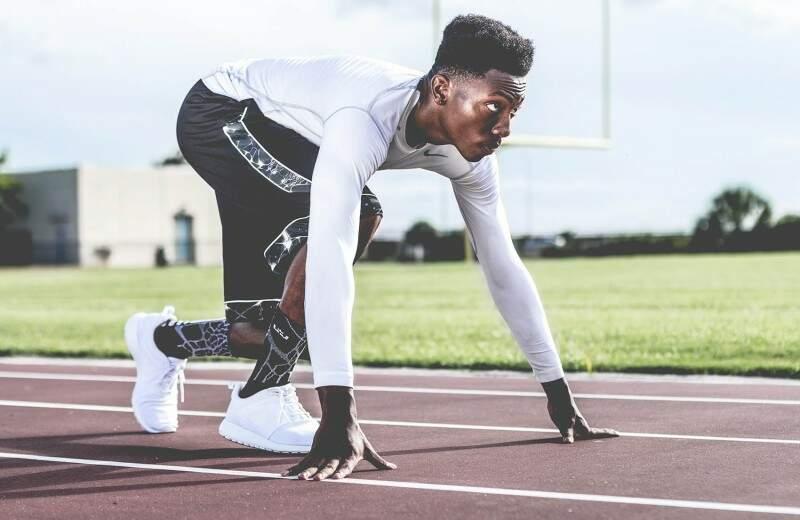 Psicologia do esporte e o alto rendimento