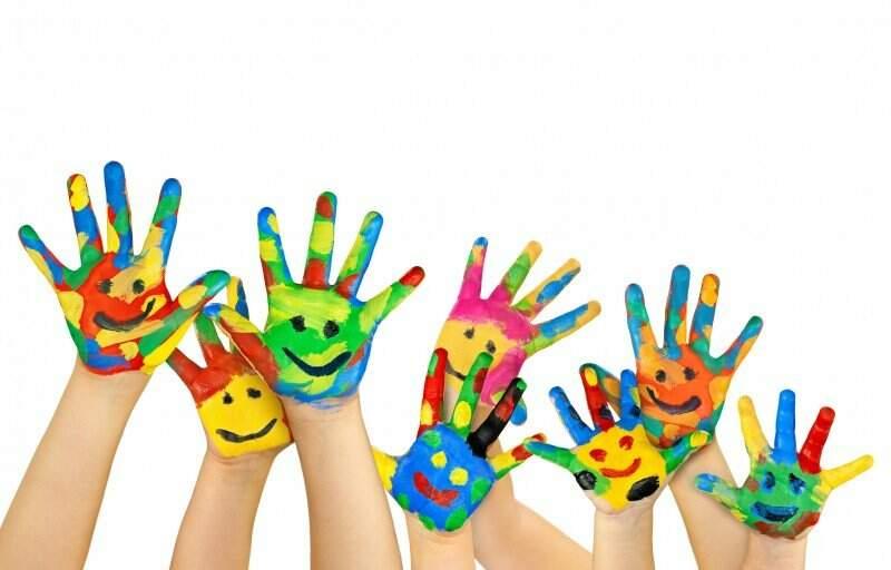 Psicoterapia infantil objetivos