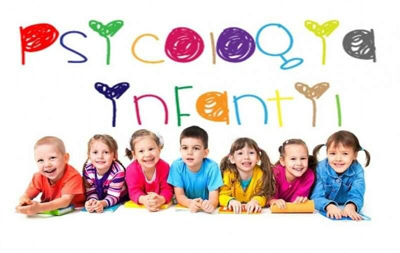 Psicoterapia infantil brincar