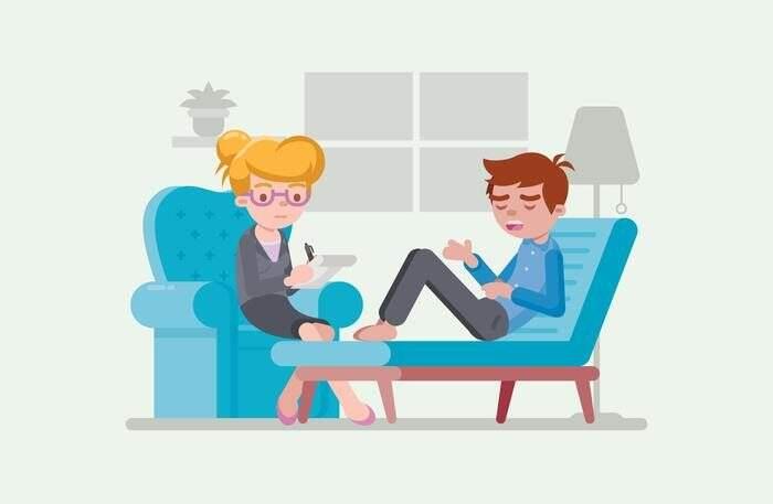 Psicologia Clínica: O que é psicoterapia? Quais os benefícios?
