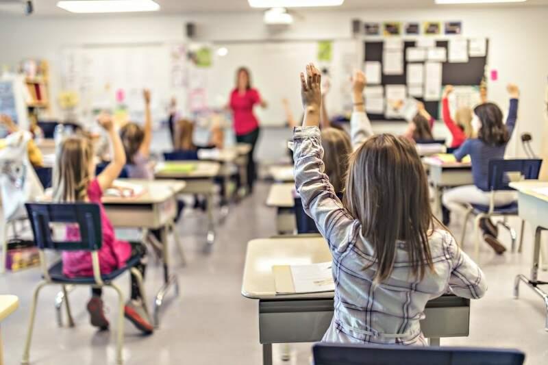 Quais são os principais transtornos de aprendizagem?
