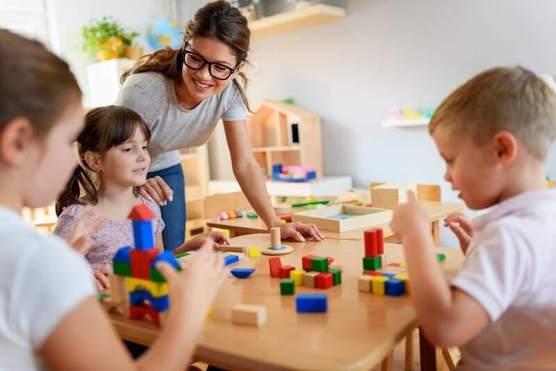 Qual a diferença entre pedagogia e psicopedagogia?