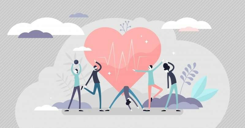 Qual o dia mundial da saúde e o que a data nos ensina