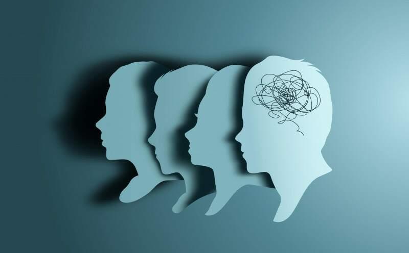 Quando procurar um psicólogo?