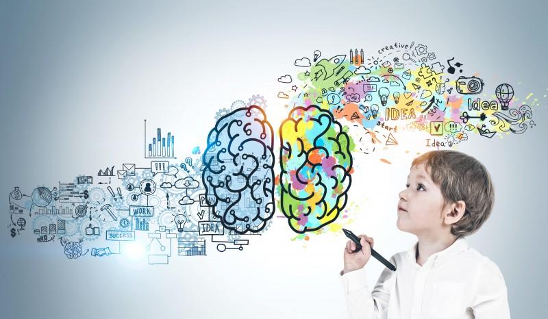 Quando se deve procurar um psicopedagogo?