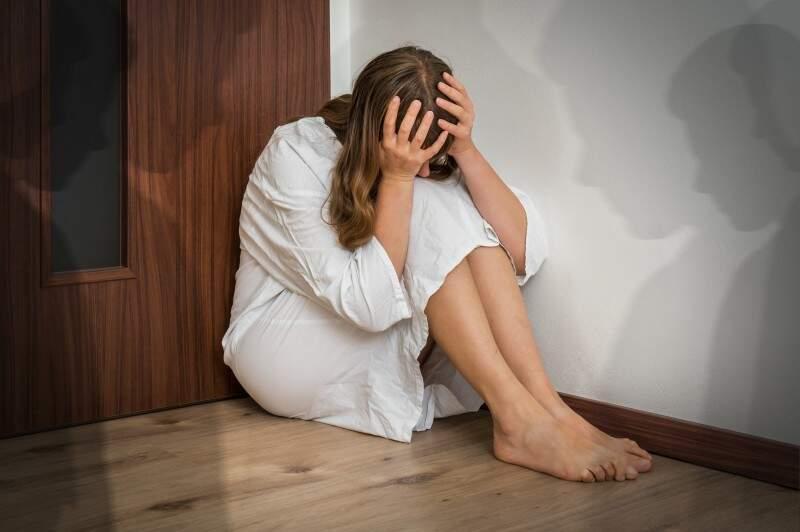 Quetiapina: um tratamento para transtorno bipolar
