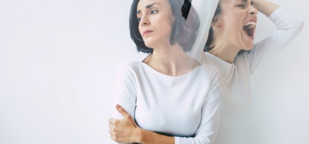 Quetiapina, esquizofrenia e transtorno bipolar