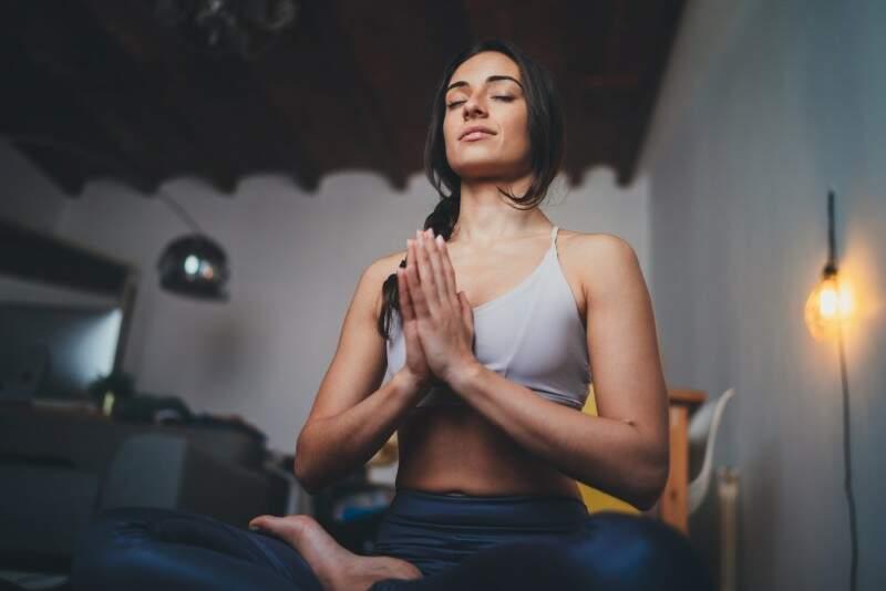 Remédio natural para ansiedade realmente funciona?