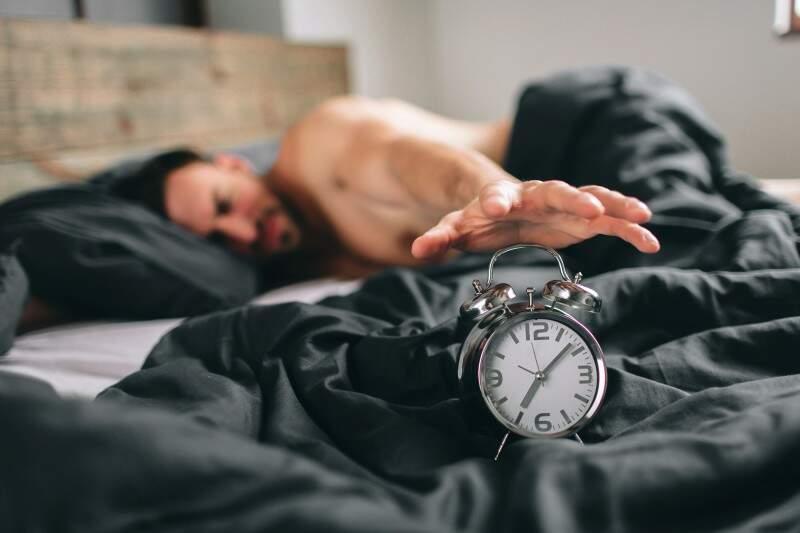 Rotina diária na quarentena: a importância de manter os hábitos e como fazer isso