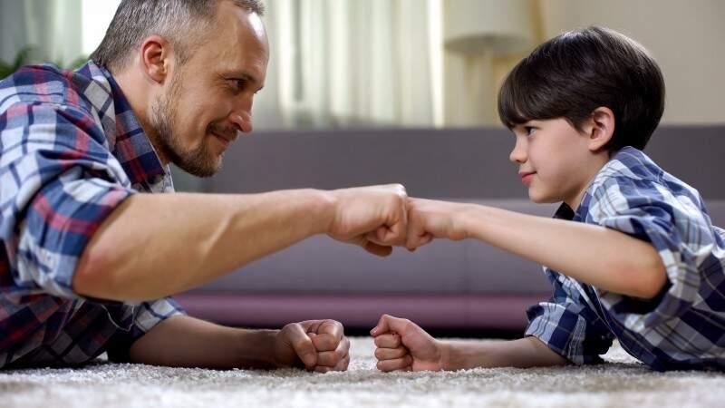Saúde mental infantil - dicas para cuidar da mente dos pequenos desde cedo