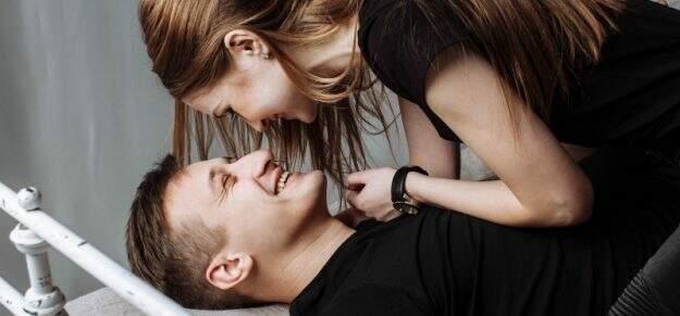 sexólogo online