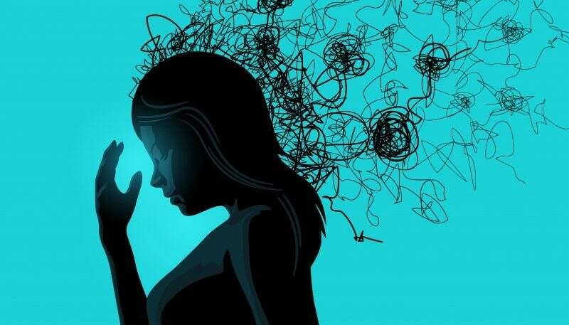Sintomas de depressão: 13 sinais que você precisa conhece