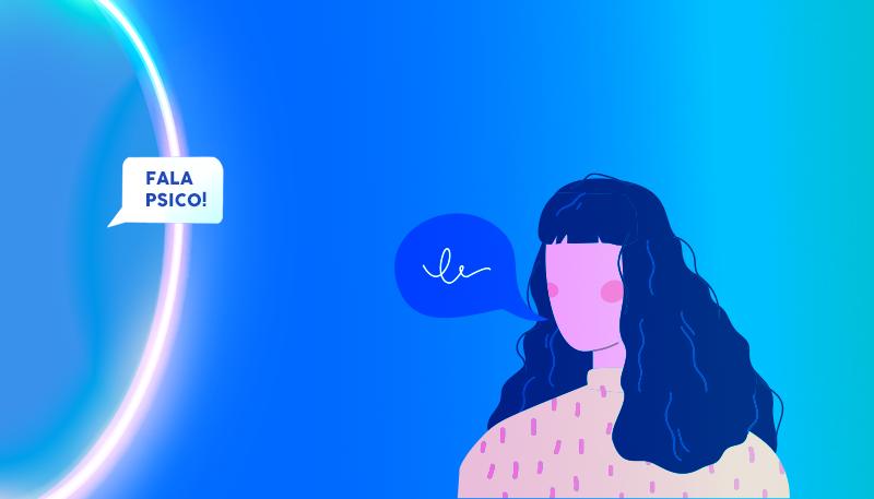 Sobre a terapia da fala