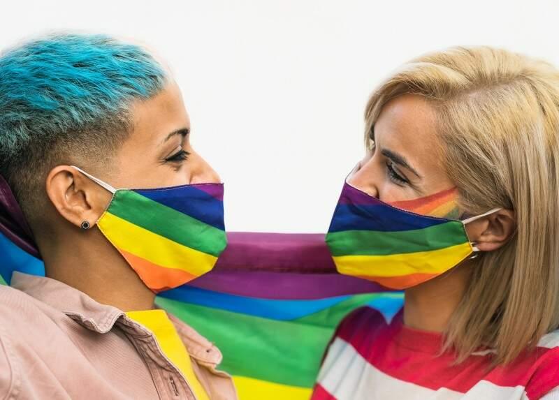 Sou uma pessoa assexual? Entenda o significado disso!