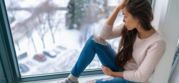 TDPM - transtorno disfórico Pré-menstrual, sintomas e tratamento