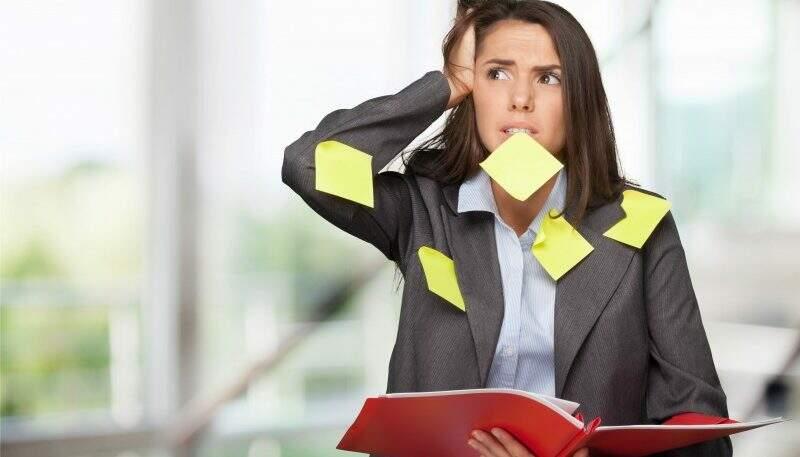 Tem problemas de memória? Saiba como a psicoterapia pode ajudá-lo!