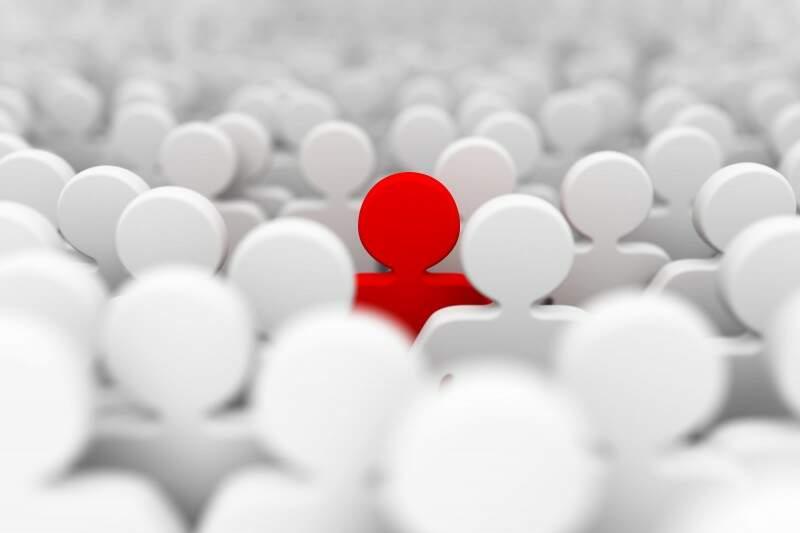 TEP: Entenda o Transtorno de Personalidade Esquizotípica