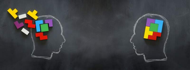 TEP - Entenda o Transtorno de Personalidade Esquizotípica