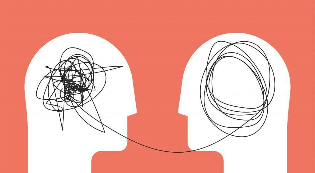 Terapia Cognitivo Comportamental: conheça a abordagem