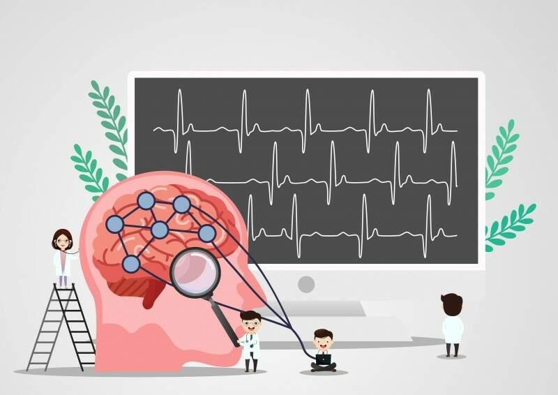 A terapia EMDR é a melhor opção para traumas?