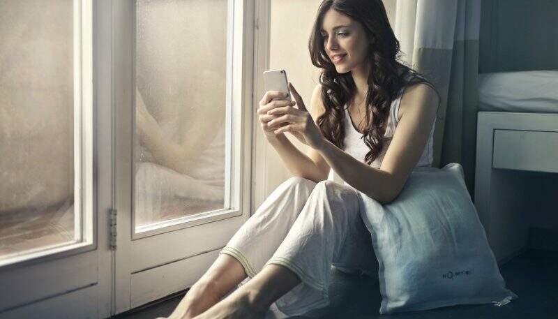 Terapia online 5 razãoes para falar com um Psicólogo Online