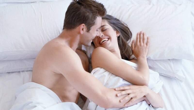 Terapia sexual pode ajudar um casal a ter um relacionamento mais saudável e prazeroso