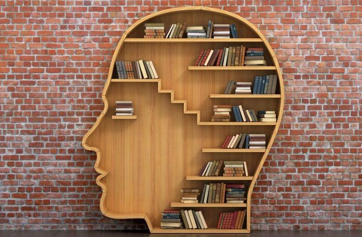 7 tipos de aprendizagem: conheça a si mesmo!