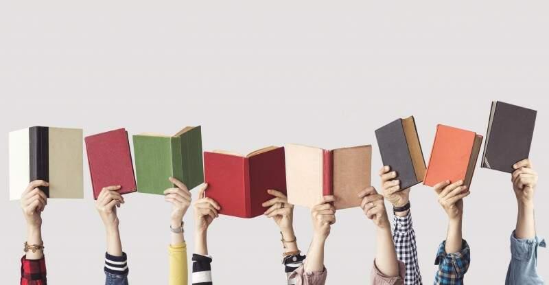 7 tipos de aprendizagem - conheça a si mesmo!