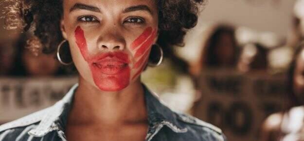Tipos de violência doméstica: saiba como identificar